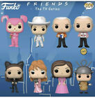 Ultimate Funko Pop Friends Figures Checklist and Gallery 33