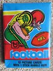 1979 Topps Football Cards 14