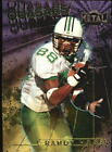 Randy Moss Rookie Cards and Autographed Memorabilia Guide 18