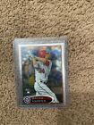 Top Bryce Harper Rookie Cards and Prospect Cards 20