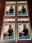 1988 Topps Football Cards 30