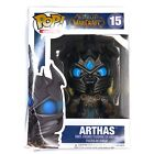 Ultimate Funko Pop World of Warcraft Figures Checklist and Gallery 41
