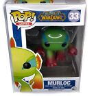 Ultimate Funko Pop World of Warcraft Figures Checklist and Gallery 38