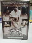 2016 Leaf Babe Ruth Collection Unopened Sealed Blaster Box - LOOK for AUTOGRAPH