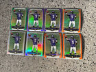 Complete Visual Guide to Teddy Bridgewater Rookie Cards 70