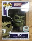 Ultimate Funko Pop Hulk Figures Checklist and Gallery 43