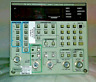Tektronix FG 5010 Programmable 20MHZ Function Generator Tested