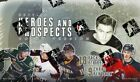 2011-12 In The Game Heroes and Prospects Hockey Hobby Box