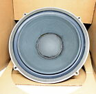 Vintage Wharfedale woofer with original shipping box