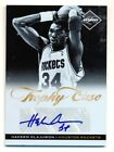 2011-12 Panini Limited Basketball 35