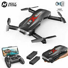 Holy Stone HS160 Pro Foldable Drone with 1080P HD WiFi Camera FPV Video for Kids
