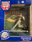 Starting Lineup Stadium Stars Mike Piazza 1998 Limited Edition Dodgers