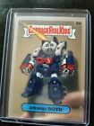 See the 2013 Topps Garbage Pail Kids Chrome C Variations  29