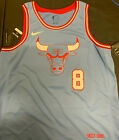 Ultimate Chicago Bulls Collector and Super Fan Gift Guide  56