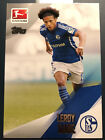 2015 Topps Bundesliga Chrome Soccer Cards 15