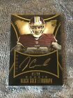 2015 Panini Black Gold Football Cards 23