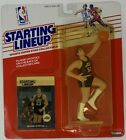 Starting Lineup Mark Eaton 1988 action figure