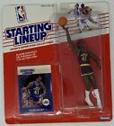 Starting Lineup Thurl Bailey 1988 action figure