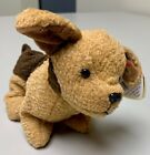 Ty Beanie Baby- Tuffy the Terrier