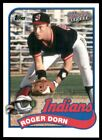 Wild Things: 2014 Topps Archives Major League Autographs and Inserts 21
