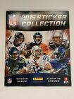 2015 Panini NFL Sticker Collection 22