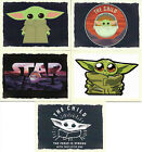 2013 Topps Star Wars Illustrated: A New Hope Trading Cards 22