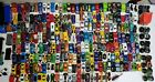 Hot wheels Cars LOT OF 245 LOOSE Diecast 2000s