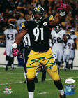 Pittsburgh Steelers Collecting and Fan Guide 76