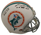 Larry Csonka Cards, Rookie Card and Autographed Memorabilia Guide 44