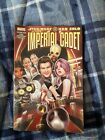 Imperial Cadet Star Wars Graphic Novel