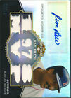 2012 Topps Triple Threads Baseball Cards 23