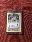 2014 Topps Gypsy Queen Baseball Cards 20