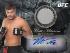 2014 Topps UFC Bloodlines Trading Cards 34