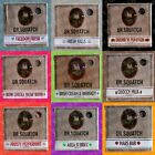 Dr Squatch Mens Soap Limited Edition You Choose Scent  Sample Size or Full Bar
