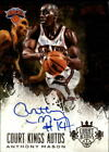 2013-14 Panini Court Kings Basketball Cards 17