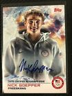 Topps to Make Team USA Trading Cards for 2014 Winter Olympics 17