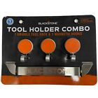 Blackstone Tool Holder Combo Griddle Tool Hook Magnetic Clamps Grill Accessories