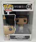 Ultimate Funko Pop The Mummy Figures Gallery and Checklist 18