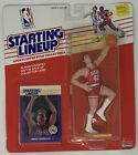Starting Lineup Mike Gminski 1988 action figure
