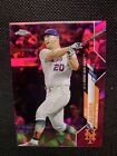 2020 Topps Chrome Update Series Sapphire Edition Baseball Cards 29