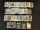 1975 Topps Football Cards 34