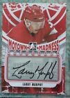 2012-13 In the Game Motown Madness Hockey Cards 31