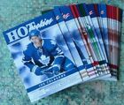 2011-12 Score Hockey Cards 14