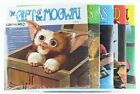 1984 Topps Gremlins Trading Cards 36