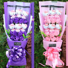 Flower Bouquet Hello Kitty Valentines  Anniversary Special Wedding Party Gift