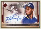 2020 Topps Transcendent Collection Baseball Cards - Checklist Added 20