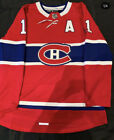 Ultimate Montreal Canadiens Collector and Super Fan Gift Guide  56