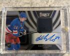 2019-20 Panini Immaculate Collection Hockey Cards 19