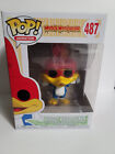 Funko Pop Woody Woodpecker Vinyl Figures 6