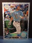 2011 Topps Baseball Adds 40 One-of-One Cards to Diamond Giveaway 13